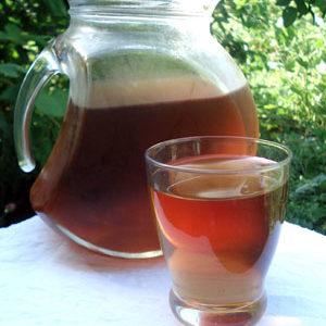 ayahuasca tea
