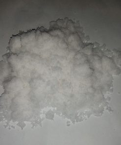 buy pcp drug online